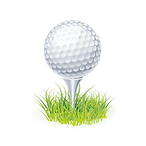 golfclipartpng.png