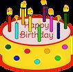 birthdaycakeclipartpng.png