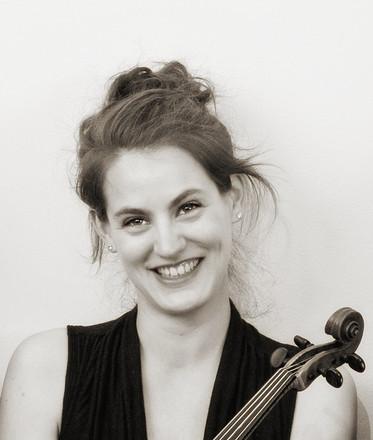 maria meures violine.