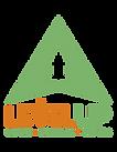 LUL_Logo-Design_2021_edited.png