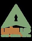 LUL_Logo-Design_2021.png