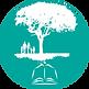 PDV logo_edited.png
