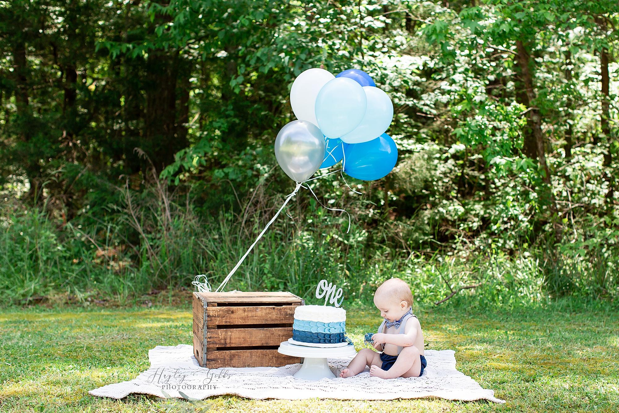Hayley Gibbs Photography, Snead Alabama Photographer, Newborn Photographer, Oneonta Alabama Newborn Photographer, Oneonta Alabama Photographer, Newborn Photography, Snead Alabama, Professional Newborn Photography, Best Newborn Photographer, First Birthday Photography