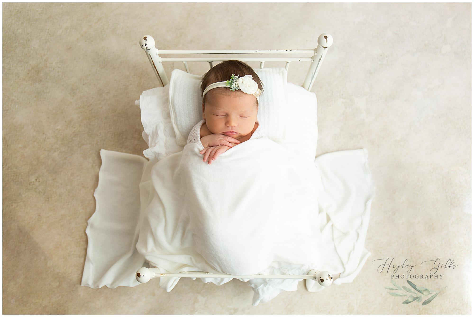 Hayley Gibbs Photography, Snead Alabama Photographer, Newborn Photographer, Oneonta Alabama Newborn Photographer, Oneonta Alabama Photographer, Newborn Photography, Snead Alabama, Professional Newborn Photography, Best Newborn Photographer