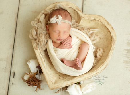 Ella | Hayley Gibbs Photography