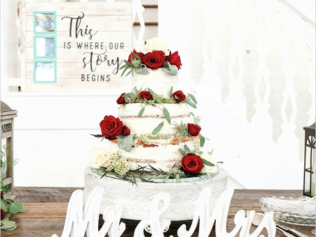 Confessions of a Wedding Photographer | Hayley Gibbs Photography