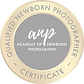 Certificate watermark copy.png