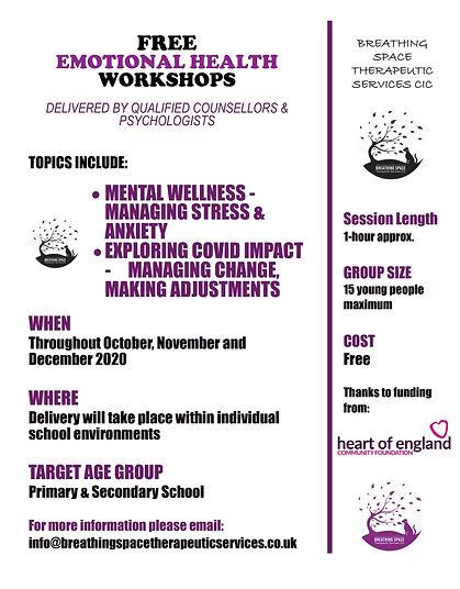 Emotional Health Workshops.jpg