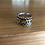 Thumbnail: Dot ring