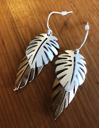 Bec earrings