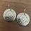 Thumbnail: Moro earrings