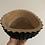 Thumbnail: Small natural bowl