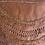 Thumbnail: Leather Brown bag