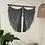 Thumbnail: Angel wallhanging