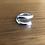 Thumbnail: Round ring