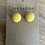 Thumbnail: Orange/yellow/grey studs