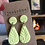 Thumbnail: Pedo mac earrings