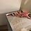 Thumbnail: Puzzle - girl power (Damaged box)