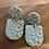 Thumbnail: Cloud mac earrings