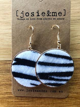 Zeb earrings