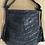 Thumbnail: Leather Black bag