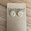 Thumbnail: Etched studs