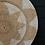 Thumbnail: Black decrative plate