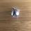 Thumbnail: Togeth ring