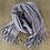 Thumbnail: Yellow scarf