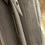 Thumbnail: Cream sky leather purse