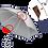 Thumbnail: 電磁波ブロッカー MAXmini5G