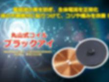 ブラックアイ-36.jpg
