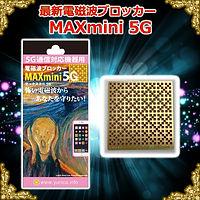 マックスミニ5Gトップ画像.jpg