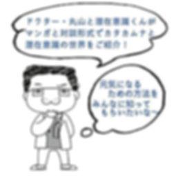 カタカムナ-28.jpg