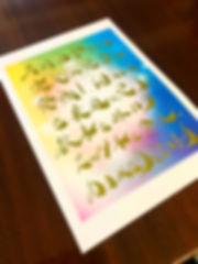 冊子ー31.jpg