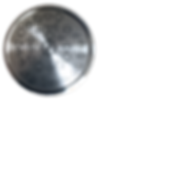 バレルコア-08.png