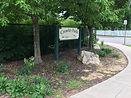 crowley pk garden.jpg