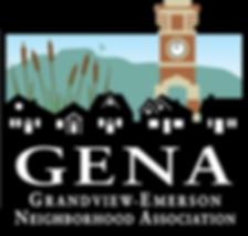 GENA_logo_color.png
