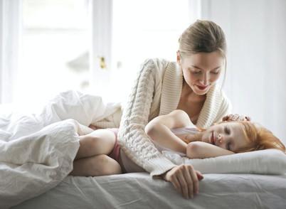 איך יודעים איזה ייעוץ שינה הכי מתאים למשפחה שלכם?