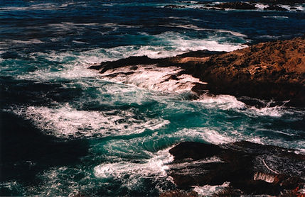 carmel by the sea california