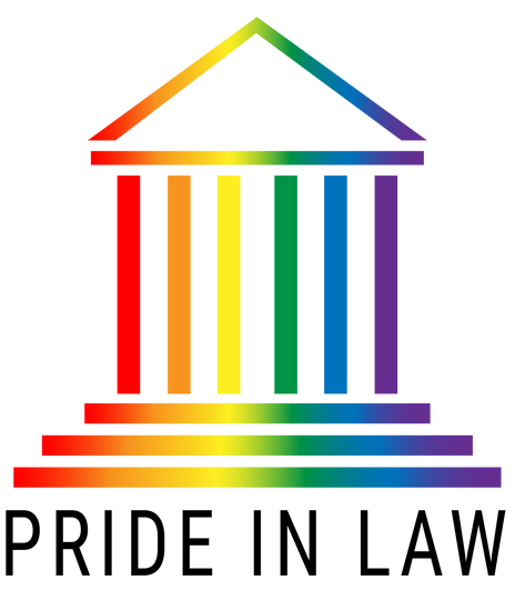 Pride in Law - Logo (2017).png