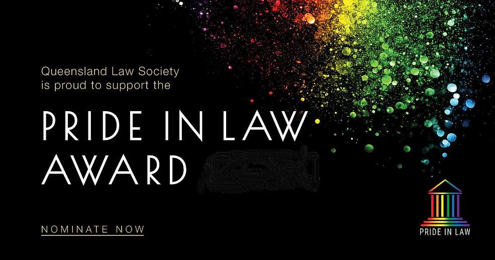 2021 - Pride in Law Award.jpg