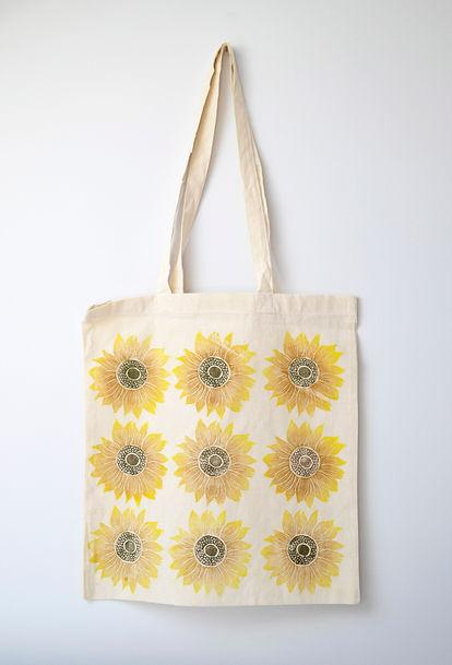 sunflower bag.jpg