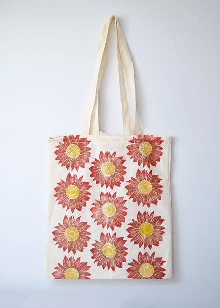 sunflower bag red.jpg