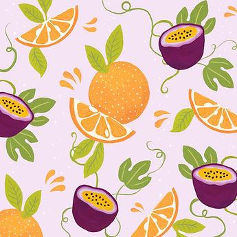 passion fruit pattern.jpg