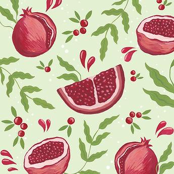 pomegranate patter.jpg