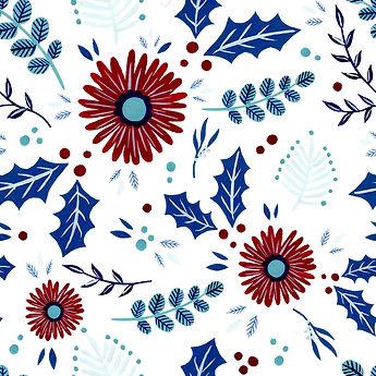 wrappingpaper2.jpg