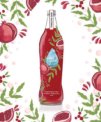 pomegrante and cranberry billboard.jpg