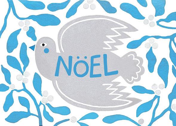 blue xmas bird.jpg