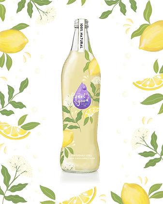 lemon and elderflower billboard.jpg
